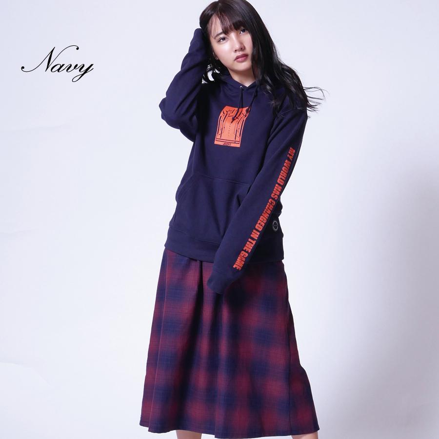 水沢柚乃の画像 p1_22