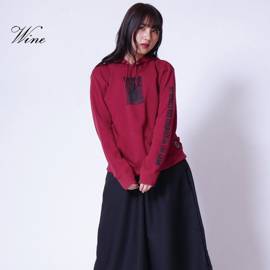 水沢柚乃の画像 p1_30