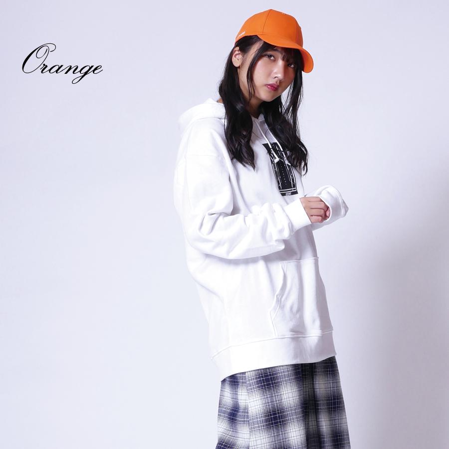水沢柚乃の画像 p1_29
