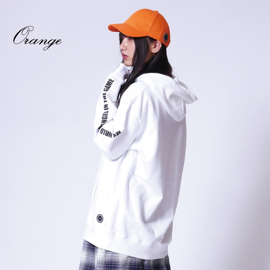 水沢柚乃の画像 p1_27