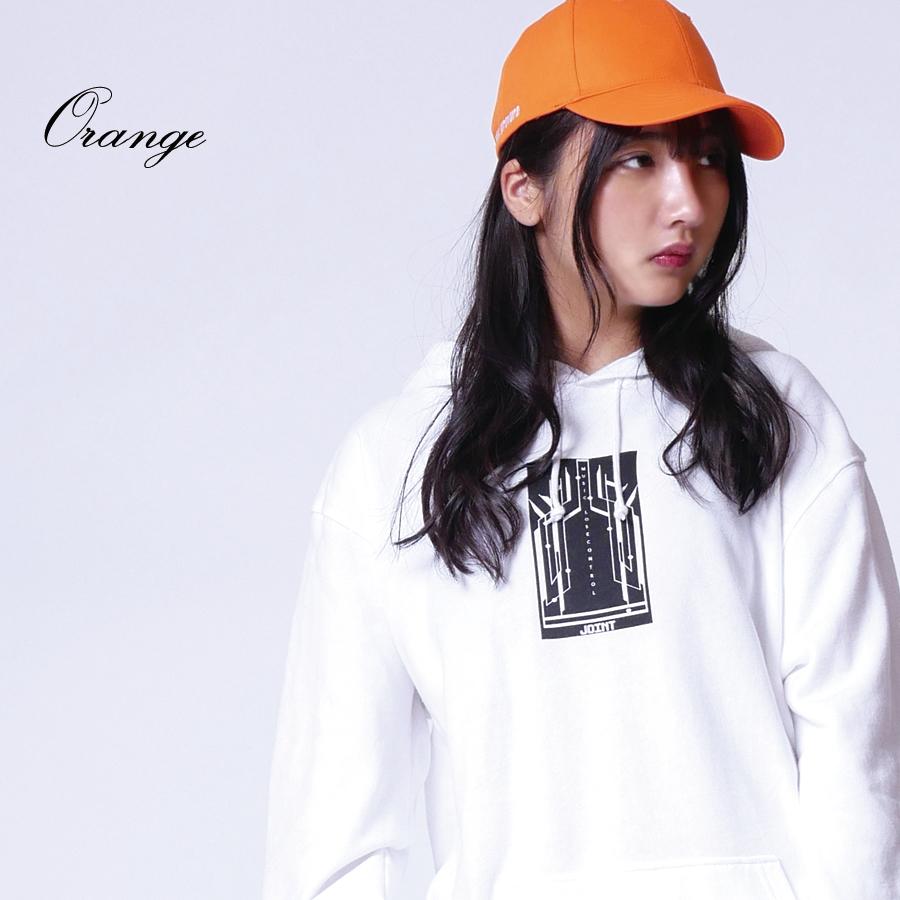 水沢柚乃の画像 p1_13