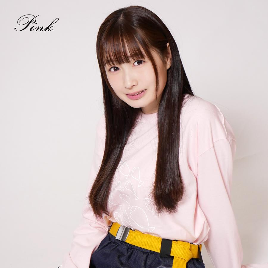 会沢紗弥の画像 p1_28