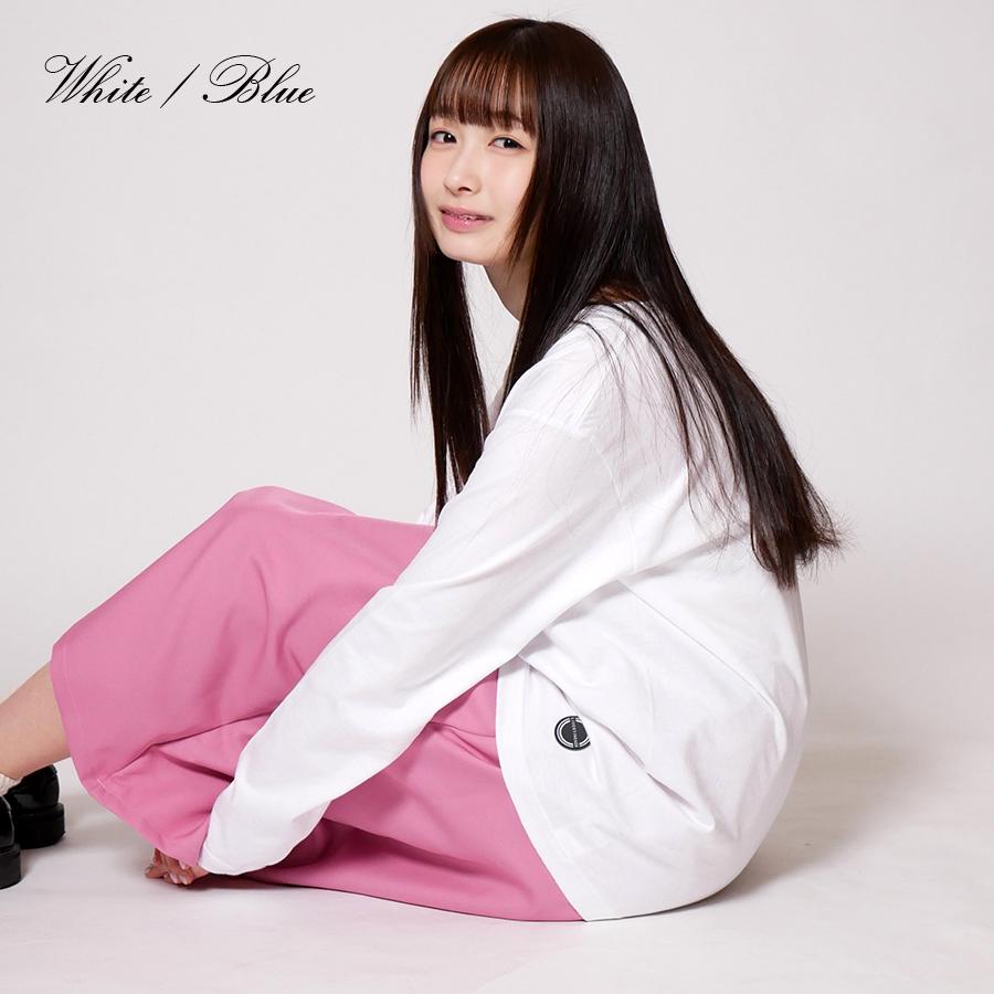 会沢紗弥の画像 p1_26