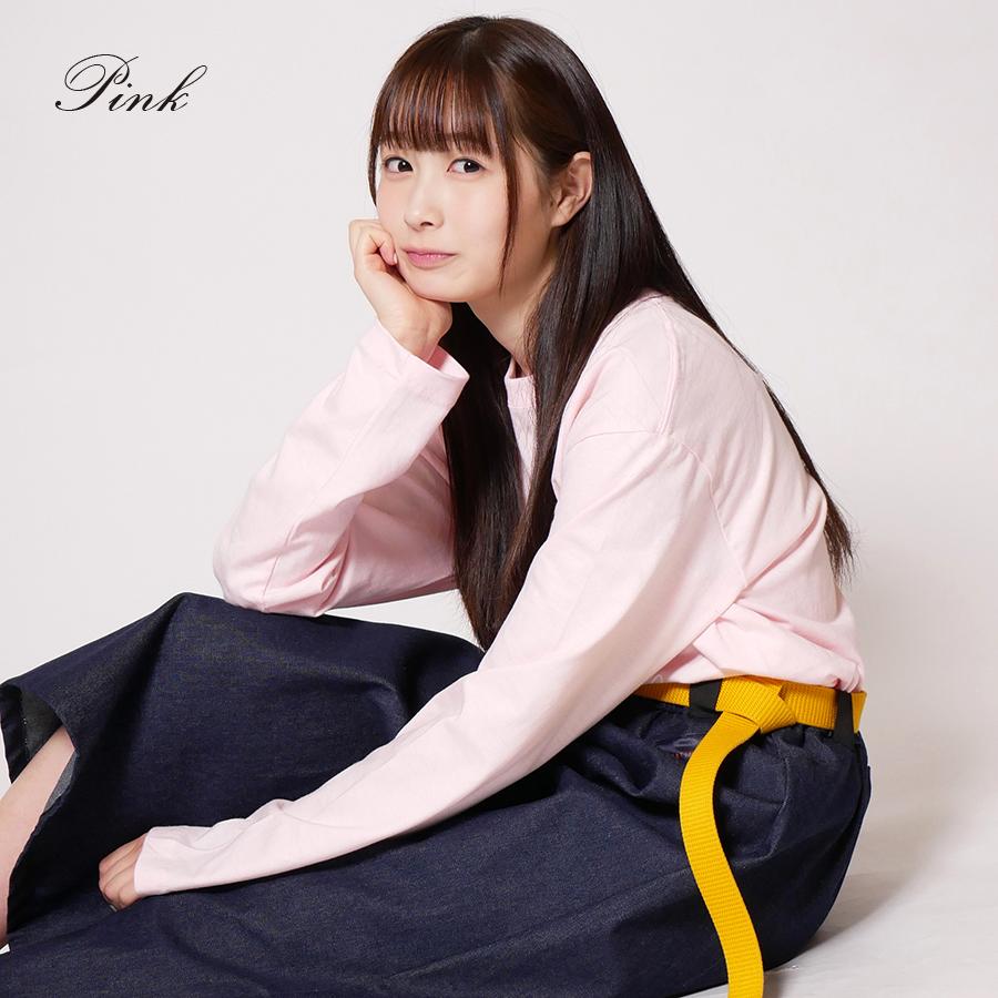 会沢紗弥の画像 p1_27