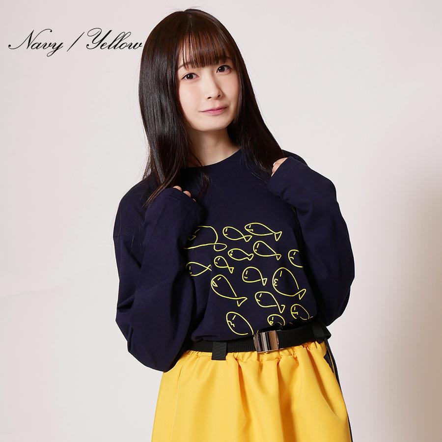 会沢紗弥の画像 p1_22