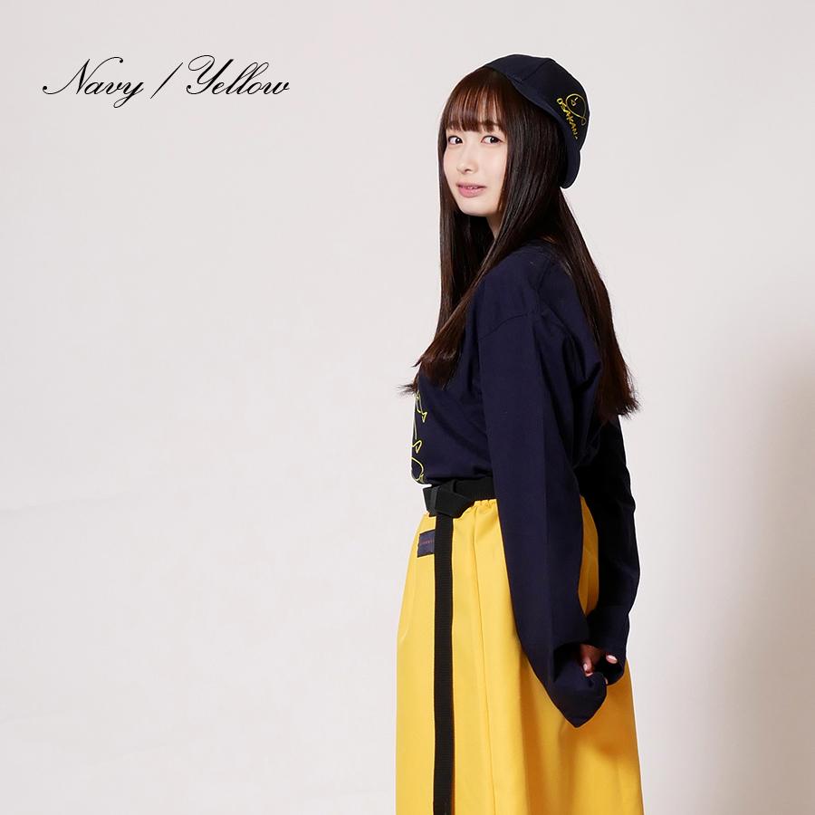 会沢紗弥の画像 p1_16