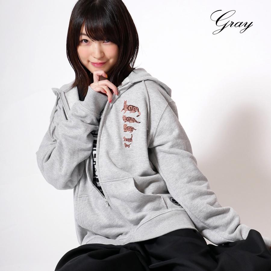 上田麗奈の画像 p1_24