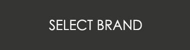 SELECT BRAND