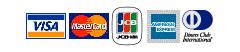 クレジットカード 画像