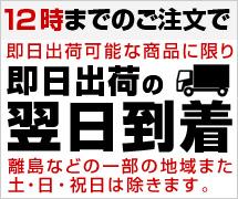 LIVERTINE AGE(リバティーンエイジ)メンズ109渋谷系 公式通販サイト 即日出荷